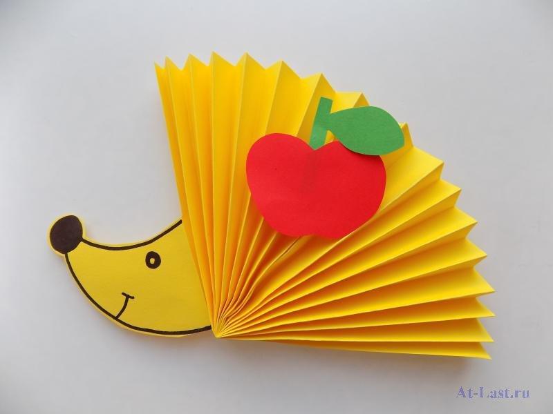Открытки сложенные гармошкой, открытки поцелуй